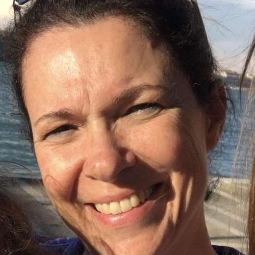 Barbara Balucani