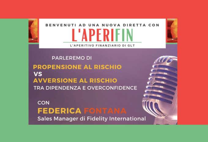 aperifin