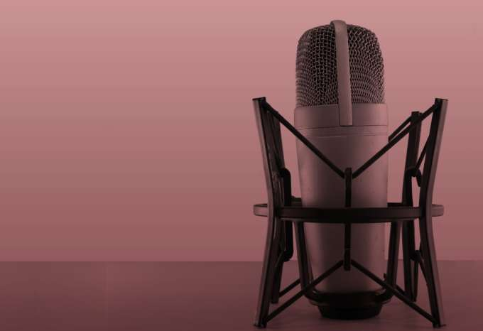 microphone-4300802_1920